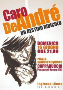 16/06/2019 Ponzano di Fermo