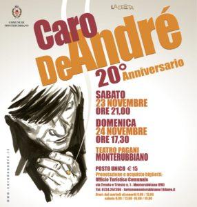 Monterubbiano (FM) | 23/24 Nov